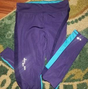 Workout Pants | Champion
